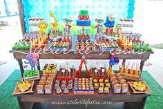 Festa+Fazenda+Galinha+Pintadinha_2.jpg (1448×972)