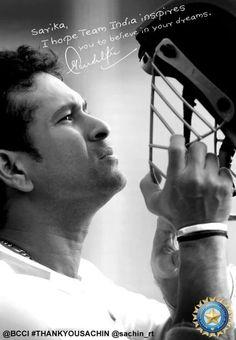 Sports Discover In pics: Sachin Tendulkar Digigraph Collection Sachins Digital Autograph India Cricket Team, Cricket Sport, Cricket World Cup, Sachin Tendulkar Quotes, Cricket Poster, Cricket Quotes, Dhoni Wallpapers, Cricket Wallpapers, Camping Gifts