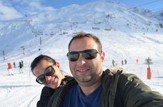 Faça frio ou faça calor, a Espanha é boa em qualquer época do ano, sempre com muitas atrações, por exemplo no inverno todos vamos para as Estações de Esquí,conheça Panticosa uma linda cidade com Estação de Esquí nos Pirineos Espanhóis. #TurMundial #Espanha #Europa #EstaçãodeEsqui #Panticosa #Esqui #Snowboard #Neve #Pirineos http://www.turmundial.com/2017/02/panticosa-estacao-de-esqui-nos-pirineos.html