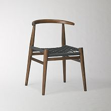 Dining Room Chairs, Dining Chairs & Modern Dining Chairs | west elm