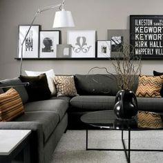 25 simples detalles que harán lucir tu hogar más elegante - Cultura Colectiva