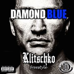 "DEF!NITION OF FRESH : Damond Blue - Klitschko Freestyle...Baltimore's own Damond Blue just dropped a dope new track on us, ""Klitschko Freestyle"". Blue spits real and vivid lyrics over French Montana's ""Lockjaw"" beat."