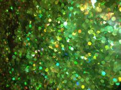1 lb Green Hexagon Bulk Glitter Solvent Resistant Nail Polish Indie Franken   eBay
