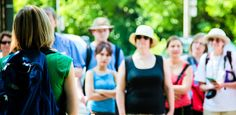 Learn about trees, and discover the skills that can shape your neighbourhood. Forests, Appreciation, The Neighbourhood, Acting, Trees, Training, Shape, Projects, Log Projects