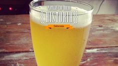 Descubre la historia de la cerveza | Cuauhtemock
