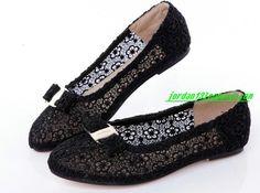 Womens Ferragamo Shoes