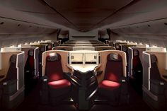 JALs-third-version-of-its-Sky-Suite-business-class-debuted-on-the-777-200ER-last-year.-Image-—-JAL.jpg 2,048×1,366 pixels