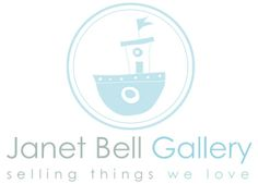 Janet Bell Gallery - based in Anglesey,  artist submissions by email