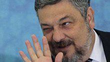 Antonio Palocci - Rede de Escândalos - VEJA