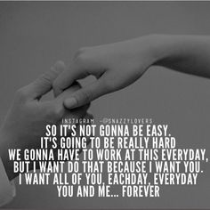 Flirty and Romantic Love and Relationship Quotes @snazzylovers #soulmatelovequotes