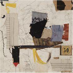 justanothermasterpiece:    Roberta Marks.