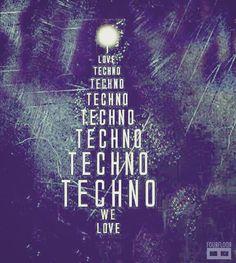 Merry Christmas everyone!   #christmas #merrychristmas #music #techno #technolove #technomusic #darktechno #deeptechno #dj #djlife #Barcelona #spain #ibiza #berlin #catalunya #dance