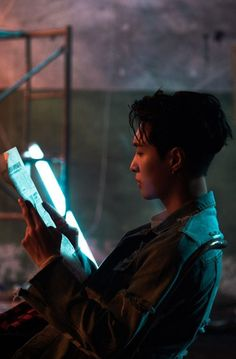 Lay Zhang seorang mafia yang bertemu dengan dokter cantik bernama Han… #aksi # Aksi # amreading # books # wattpad