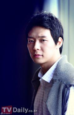 120921 Yoochun in Sina Interview