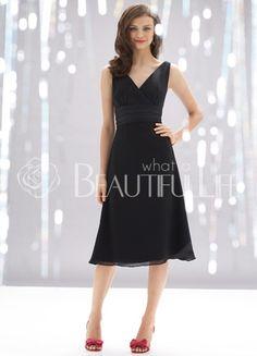 Girdles, Little black dresses and Empire on Pinterest