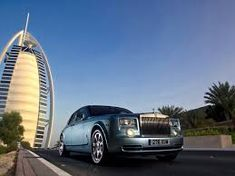 For best car hire in Dubai, contact IndigoJLT.com and you can choose from a wide array of cars ranging from economical range to luxurious range. IndigoJLT has been a reliable provider for many years and is known to offer highly satisfying car hire services in Dubai.
