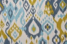 Mill Creek Shedlack-Veranda Outdoor Fabric in Grasshopper $8.95 per yard  CODE: 2304mc 57.3  Price: $8.95