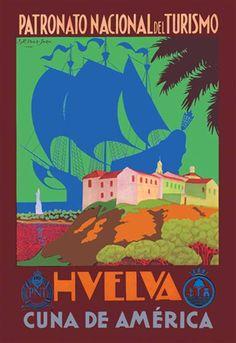 Huelva http://www.walls360.com/travel-wall-graphics-s/1853.htm