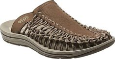 mens sandals amazon