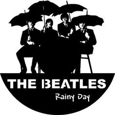 The vector file Epic Beatles Wall Clocks CDR File is a Coreldraw cdr ( .cdr ) file type, size is KB, under clock, vinyl clocks vectors. Wall Clock Template, Wall Clock Vector, The Beatles, Beatles Band, Old Vinyl Records, Vinyl Record Clock, Scroll Saw Patterns Free, Family Photo Frames, Music Drawings