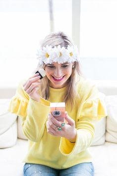 Benefit Cosmetics Bronzer Products Review | Bijuleni