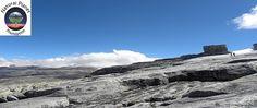 Colombia ha perdido 13 glaciares
