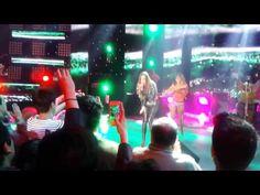 Belinda -EEHQP ritmoson sin etiquetas