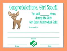 Girl Scout Juniors, Daisy Girl Scouts, Brownie Girl Scouts, Senior Girls, Congratulations, Young Women