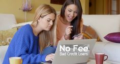 Long Term Cash Loans: Necessary Cash Aid For A Long Duration! Loans For Bad Credit
