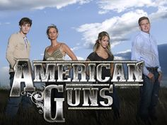 american guns bikini renee wyatt in american guns pic american guns picture 54 of 55. Black Bedroom Furniture Sets. Home Design Ideas