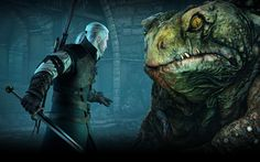 What You Need to Know About The Witcher 3's Hearts of Stone Expansion - GameSpot
