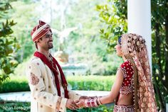 First look http://maharaniweddings.com/gallery/photo/27794