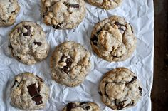 lots of cookie recipes for the holidays...COOKIES!