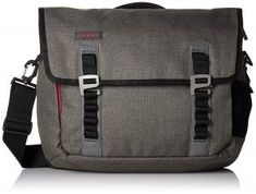 Looking for Command Messenger- Small- 2015 ? Check out our picks for the Command Messenger- Small- 2015 from the popular stores - all in one. Best Luggage, Luggage Bags, Best Laptop Messenger Bag, Laptop Bags, Bags 2015, 1. Tag, Computer Bags, Laptop Computers