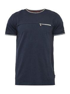 f6dd5f4d4 Ted Baker Lincolm tshirt Designer Clothes For Men