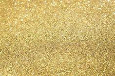 Explore Gold Glitter Background Wallpaper on WallpaperSafari Pink And Gold Background, Sparkles Background, Ombre Background, Golden Background, Elmer's Glitter Glue, Glitter Force Toys, Glitter Eyeliner, Pink Glitter, Glitter Makeup