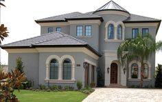 After Paisley Painting Exterior Painting Transformation #painter #exterior house painter #orlando house painter #orlando painting contractor #orlando painting service #orlando painting company Contact: 321-696-5445 or paisleypainting@g... for a FREE ESTIMATE within 2 Hrs!
