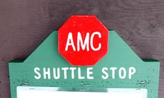 amc_shuttle_stop