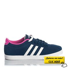Deportivas sport fitness Adidas zapatillasdeportivas Zapatillas vgqdS7S