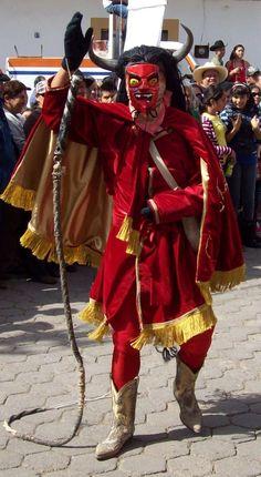 Three Kings Day in Cajititlan-