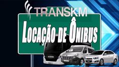 #LocaçãoÔnibus #LocaçãoÔnibusemSP #LocaçãoÔnibusSãoPaulo