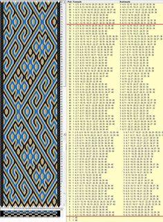 c5b57088cb41919488fbd5fa79afbeb2.jpg 600×816 Pixel