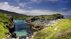 Asturien: Spaniens wilder Norden - NATIONAL GEOGRAPHIC