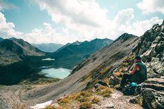 Wandern gehen in #Davos #Klosters in der Schweiz ist in jedem Fall eine gute Entscheidung. Wir haben auf www.lilies-diary.com die besten Tipps fürs #Wandern in der #Schweiz für euch!