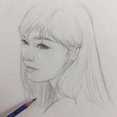 Todays practice✏️ #sketch #dikatoolkit