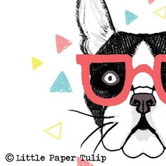 Another character for @peppyinkdesign. You can buy some of my work from their website on the 5th May. http://www.peppyink.com  #dogillustration #bostonterrier #bostonterriers #frenchbulldog #dog #cute #illustration #illustratorsoninstagram #character #characterdesign #characterillustration #childrenswear #childrensprints #kidsprints #kidsfashion #kidsillustration #summer16 #artlicensing #licensing #photoshop #design #drawing #digitalart #print #prints #fashion #littlepapertulip