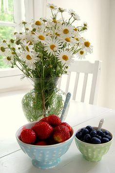 Reiseplaner Strawberry, Fruit, Flowers, Plants, Viajes, Florals, Strawberry Fruit, Planters, Strawberries
