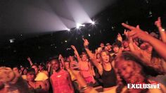 New Video: Clyde Carson & The Team at KMEL Summer Jam 2012 http://bayareacompass.blogspot.com/2012/06/new-video-clyde-carson-team-at-kmel.html?spref=tw @MzLiMari2U @ClydeCarson @PricelessDaROC @J12 @Derick_G