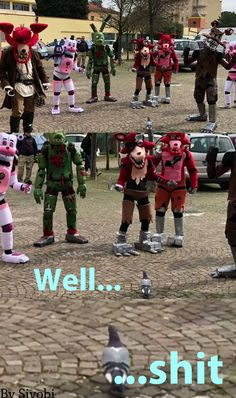 Related posts:Memes & Cómics De FnafSome useless writing prompts for. Five Nights At Freddy's, Dankest Memes, Funny Memes, Funny Fnaf, Fnaf Cosplay, Fnaf Sl, Fnaf Wallpapers, Fnaf Sister Location, Fnaf Characters