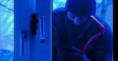 Focus.de - So rüsten Sie Ihr Haus gegen Einbrecher - Bestmöglicher Schutz vor Einbrüchen